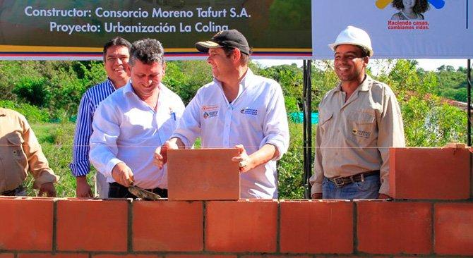 Arranca segunda fase de viviendas gratis en el Valle del Cauca –  imagendelosvallecaucanos 7994e5d0287