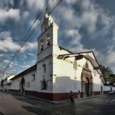 Guadalajara de Buga