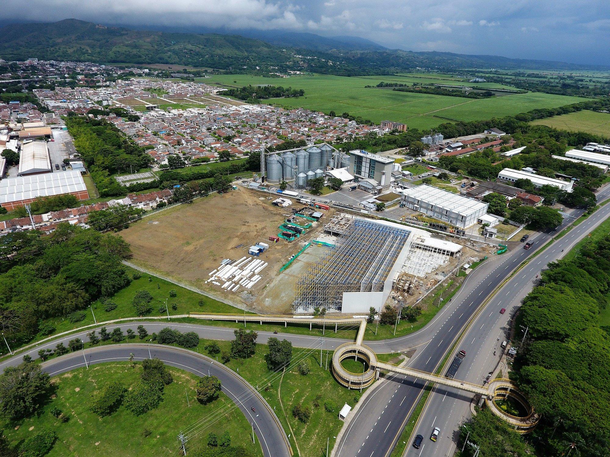 CONSTRUCCIÓN-FRIGORIFICO-BUGA.jpg