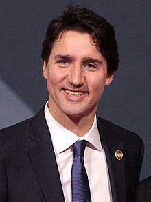 PRIMER-MINISTRO-DE-CANADA.jpg