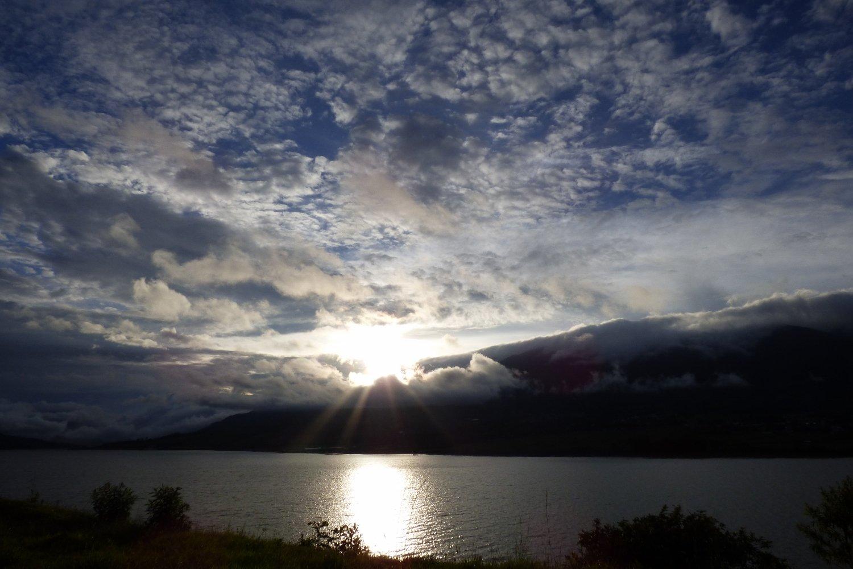 Lago-calima-2017102-19-1500x1000.jpg