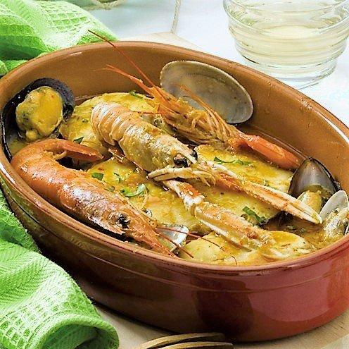 MARISCOS_cazuela_mariscos.jpg