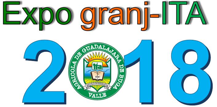 logo-expogranjita2-3.png