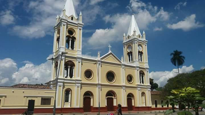 Iglesia-San-Juan-B-002.jpg