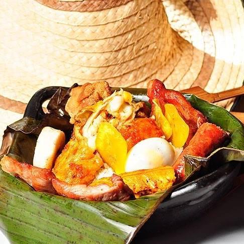 Guacarí cumple 449 años. Tierra del Samánes potencial cultural, turístico y gastronómico. 30