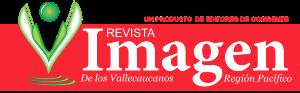 Revista Imagen de los Vallecaucanos Región Pacifico 2020