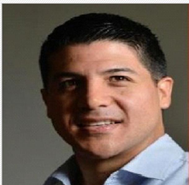 ¿Sabías que? Por: Carlos Andrés Clavijo ¡Primero la Salud! 27