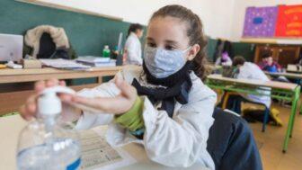 Educación tendrá $47,3 billones en Presupuesto Nacional 5