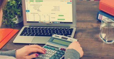 Por qué te deniegan un préstamo