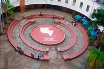 Univalle y ESAP se alían para ampliar oferta académica  6