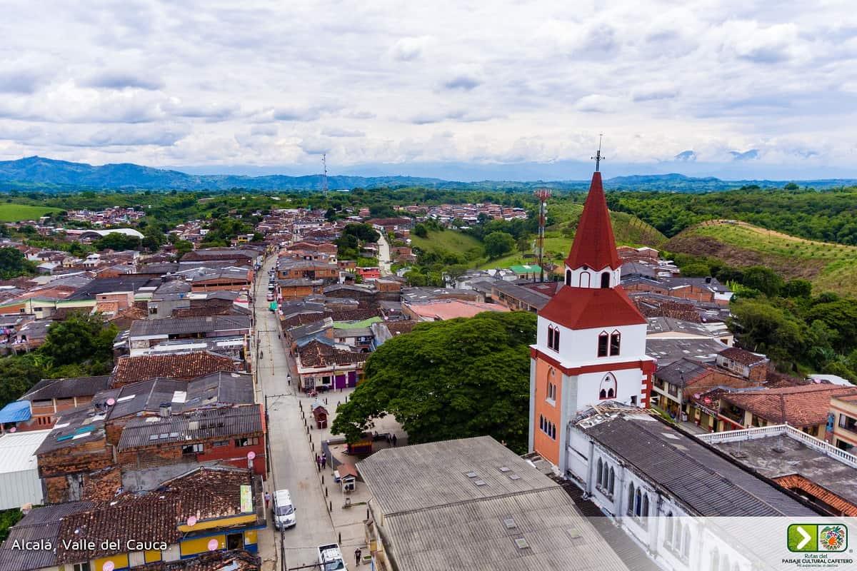 Celsia anuncia trabajos para fortalecer red eléctrica en municipios del centro y norte del Valle 25