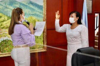 Asamblea del Valle del Cauca elige nuevas directivas en Comisiones 9