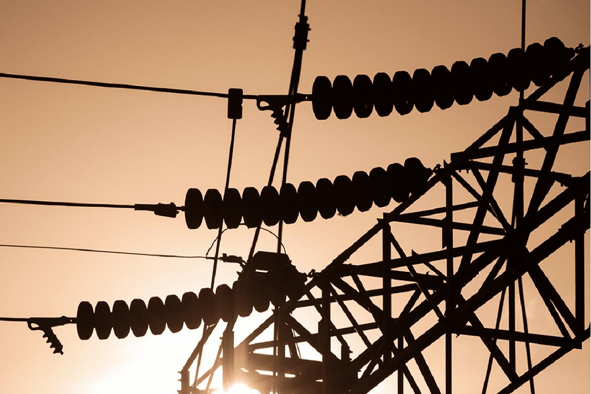 Trabajos en Buga para mejorar servicio de energía anuncia Celsia 25