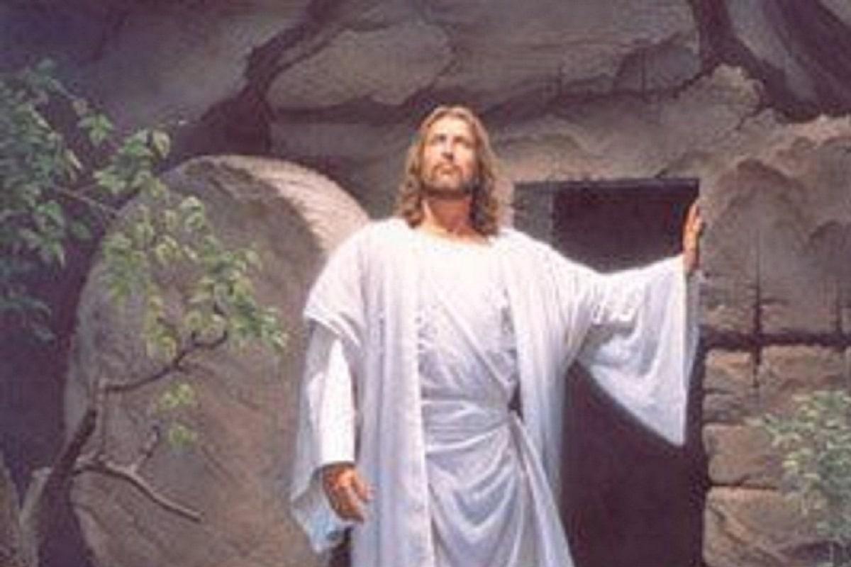 El porqué del día más largo del año cristiano  25