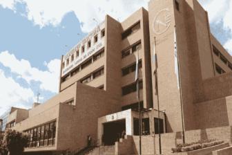 Registraduría anuncia trámites virtuales ante cierre temporal de varias sedes