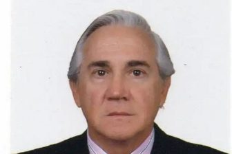 Regocijo en sector de la agroindustria en el Valle por liberación de Jimmy Mejía Azcárate