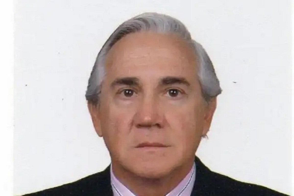 Regocijo en sector de la agroindustria en el Valle por liberación de Jimmy Mejía Azcárate 1