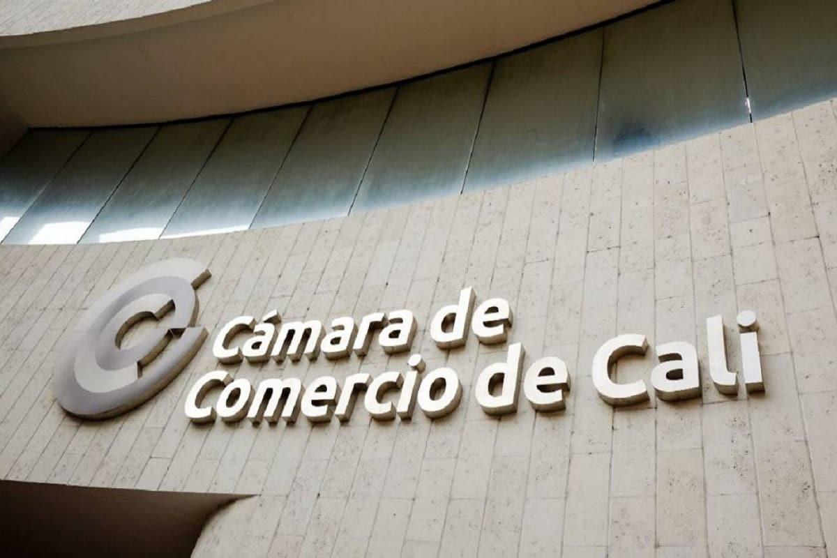 Bancoldex se traslada al Valle del Cauca para apoyar empresas afectadas por el paro 64