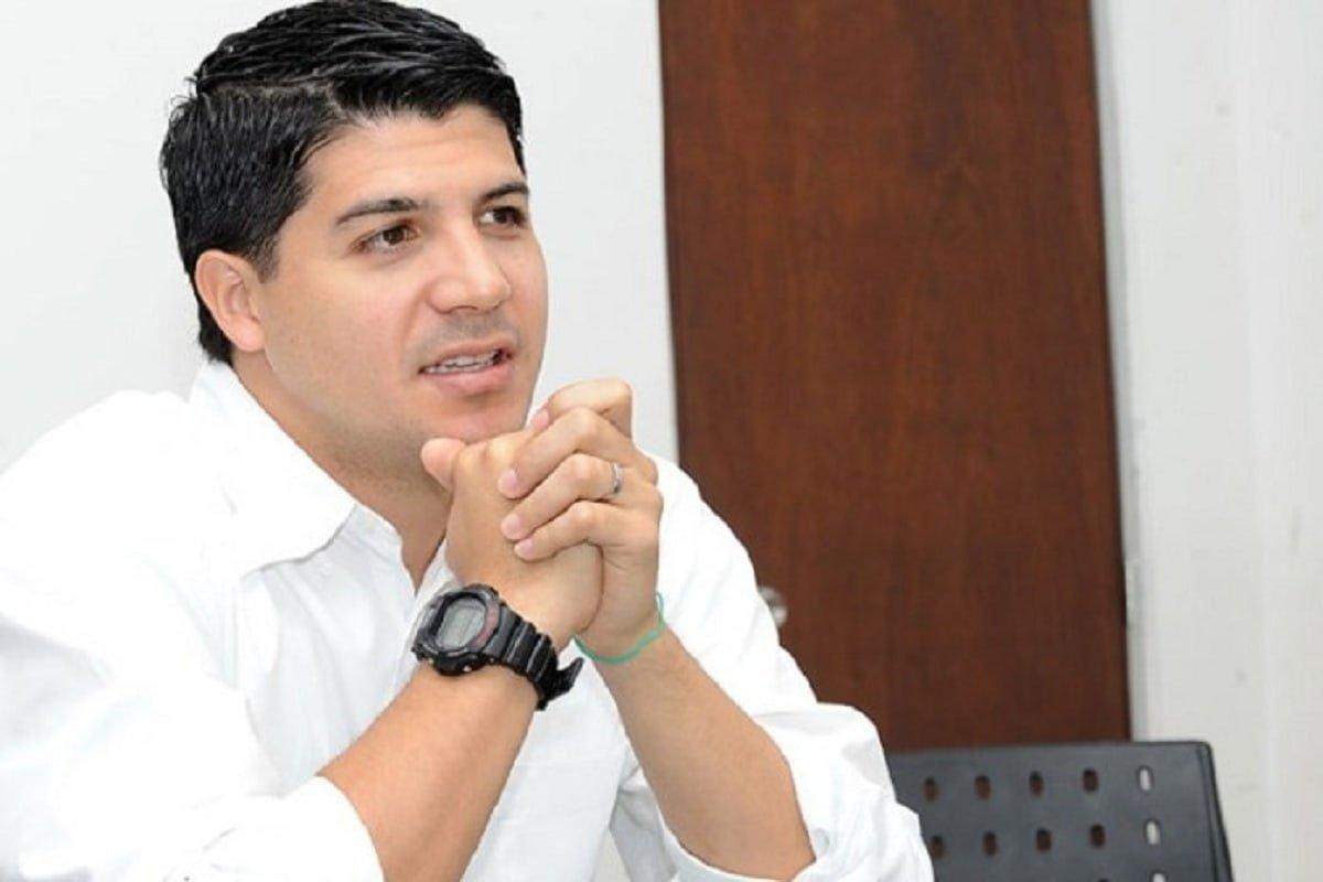 Carlos Andrés Clavijo habla claro: ¡Hay que rescatar a Cali!, el sueño de muchos caleños es no perder la fe 25