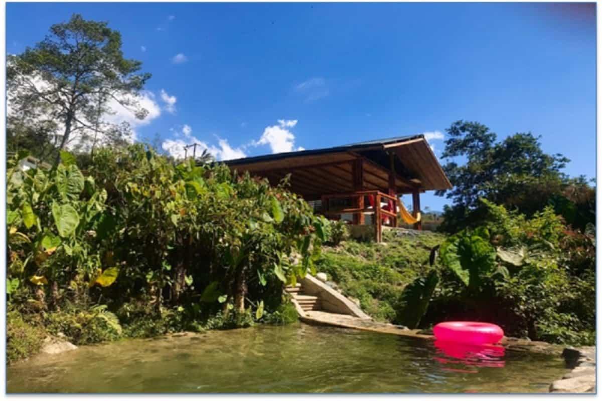 Ecoturismo y más, para visitar zona rural de Buga 33