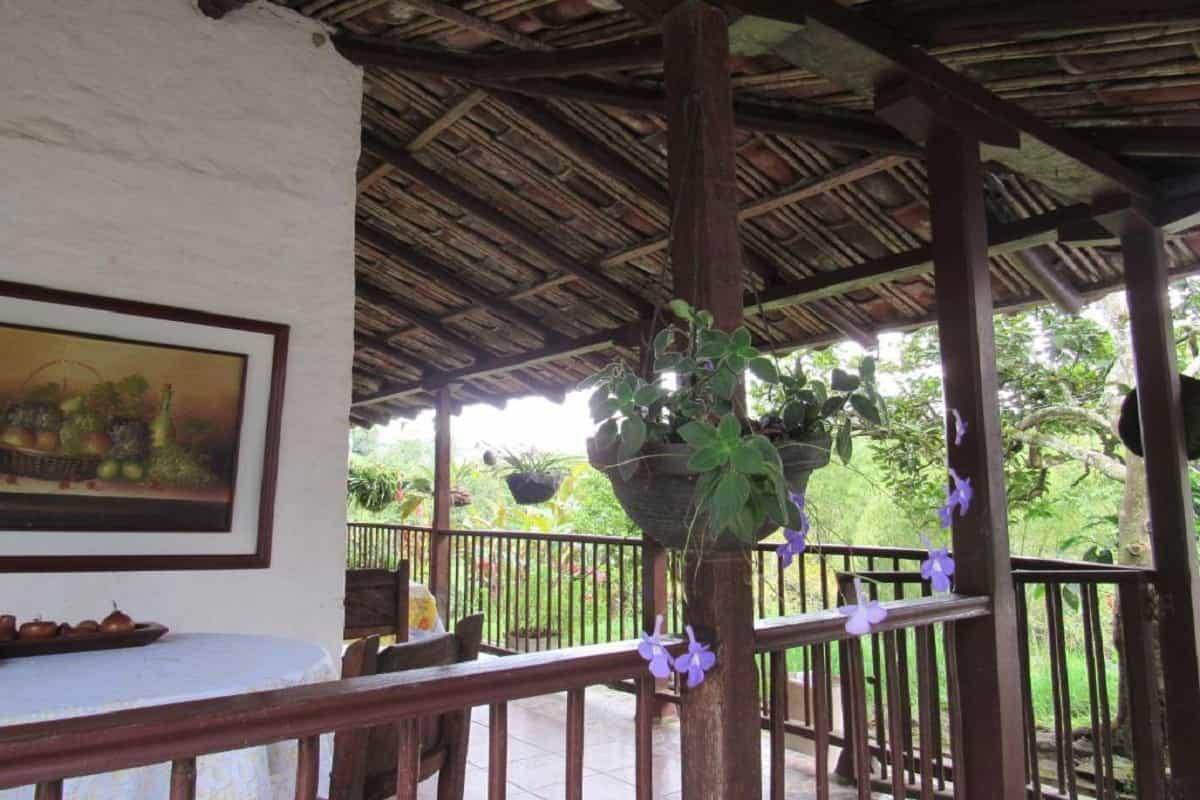 Ecoturismo y más, para visitar zona rural de Buga 3
