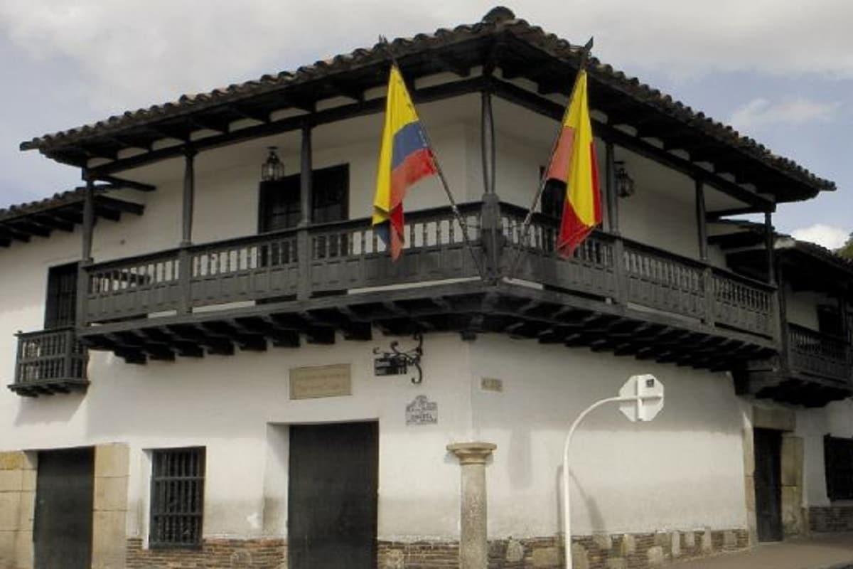 20 de Julio en Colombia y lo que se debe saber 54
