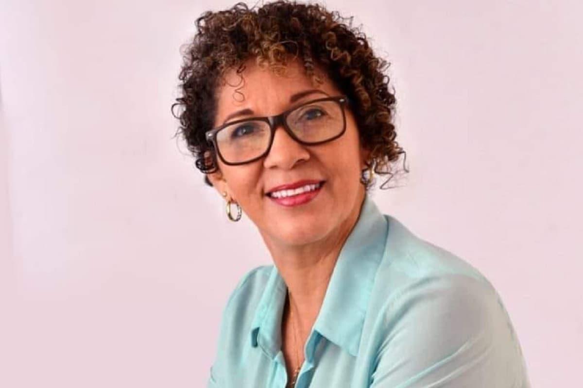 Luto en Concejo de Buga, fallece la edil Alix Marisol Romero Orozco 2
