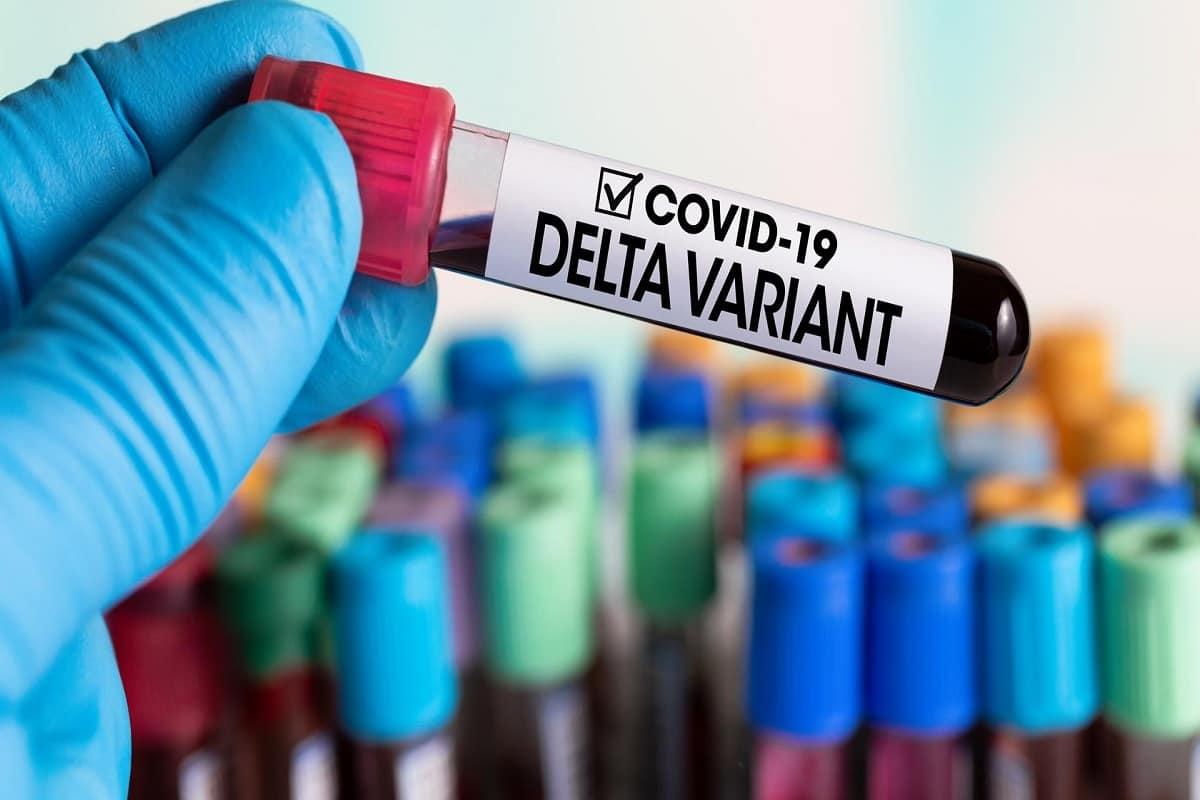 Alerta, Covid Delta tiene mayor contagio y nuevos síntomas 47