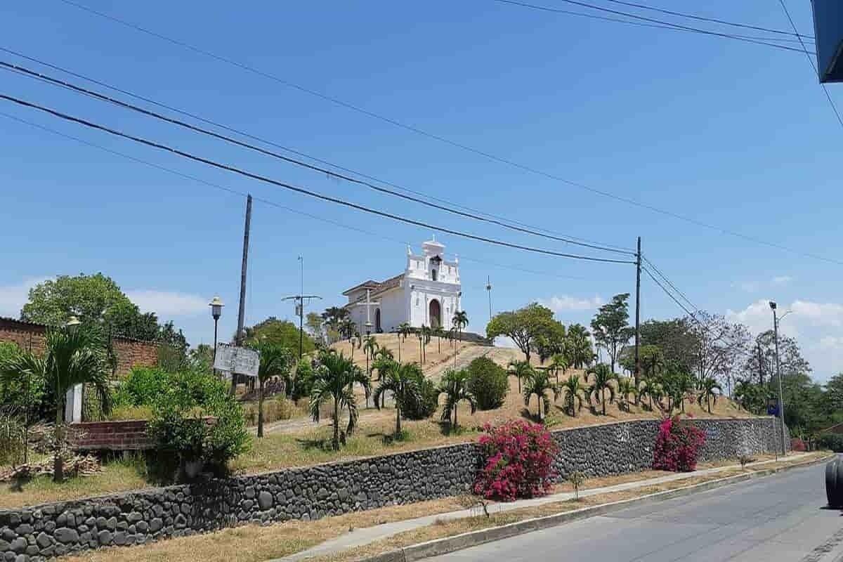 La Unión, municipio vallecaucano con los mejores vinos que embriaga con su paisaje 6