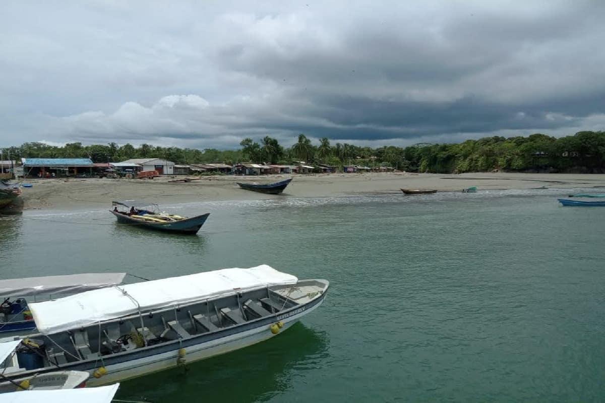 Buenaventura, puerta al mar Pacífico en el Valle del Cauca 10