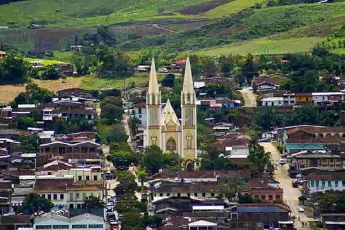 Restrepo, un municipio por conocer en el Valle del Cauca 27