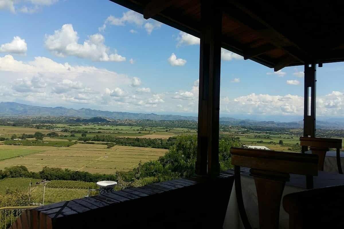 La Unión, municipio vallecaucano con los mejores vinos que embriaga con su paisaje 4