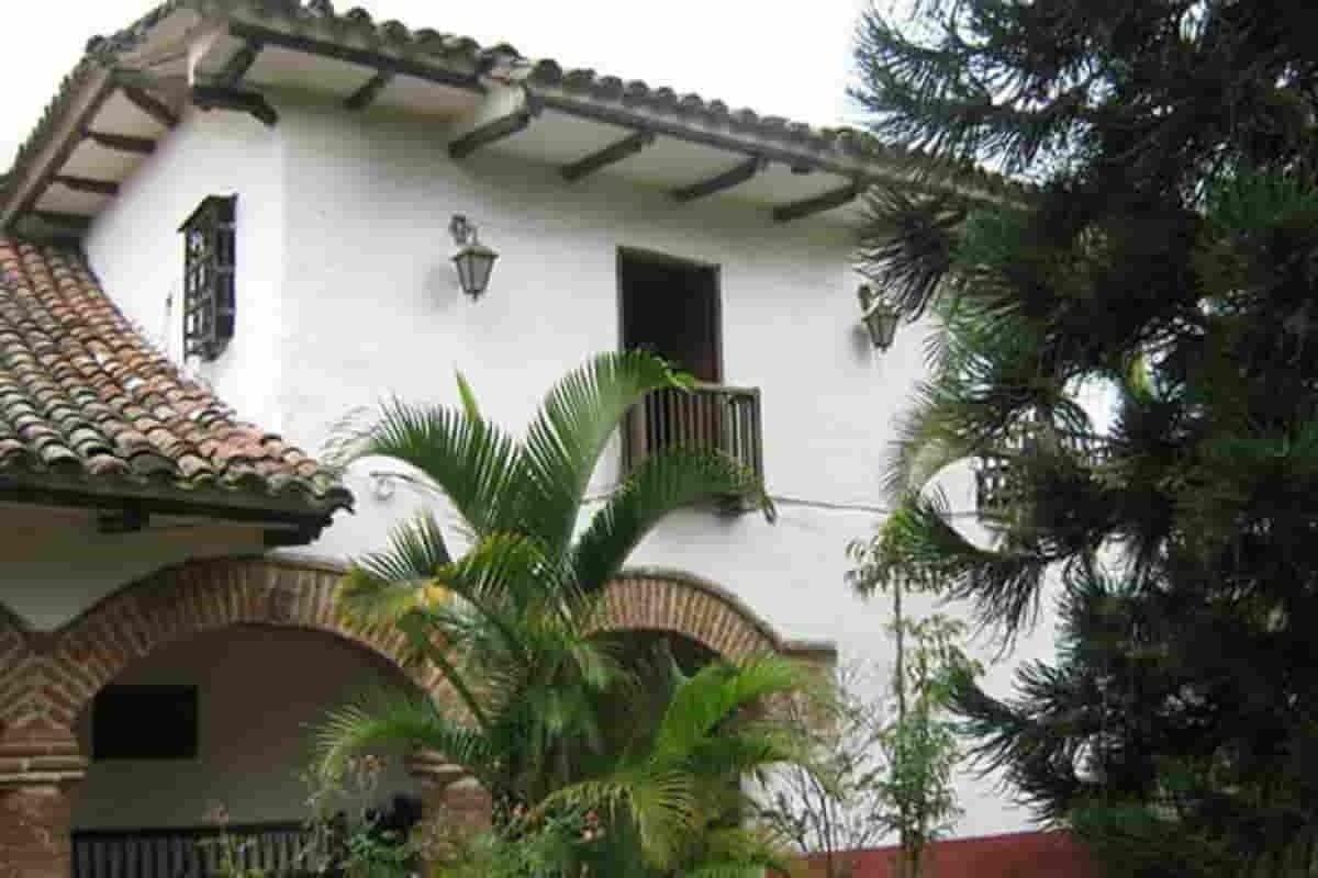 Guacarí, municipio de maestros y músicos en el Valle del Cauca 6