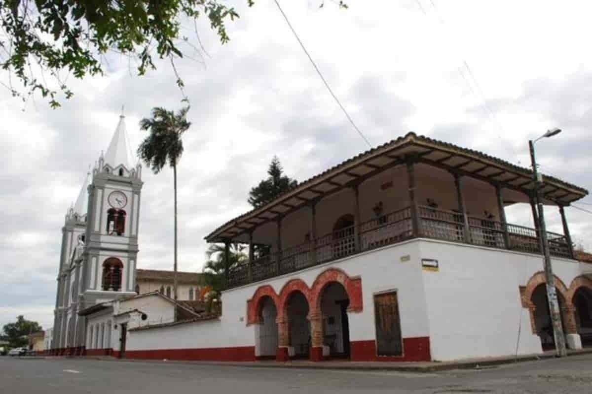 Guacarí, municipio de maestros y músicos en el Valle del Cauca 27