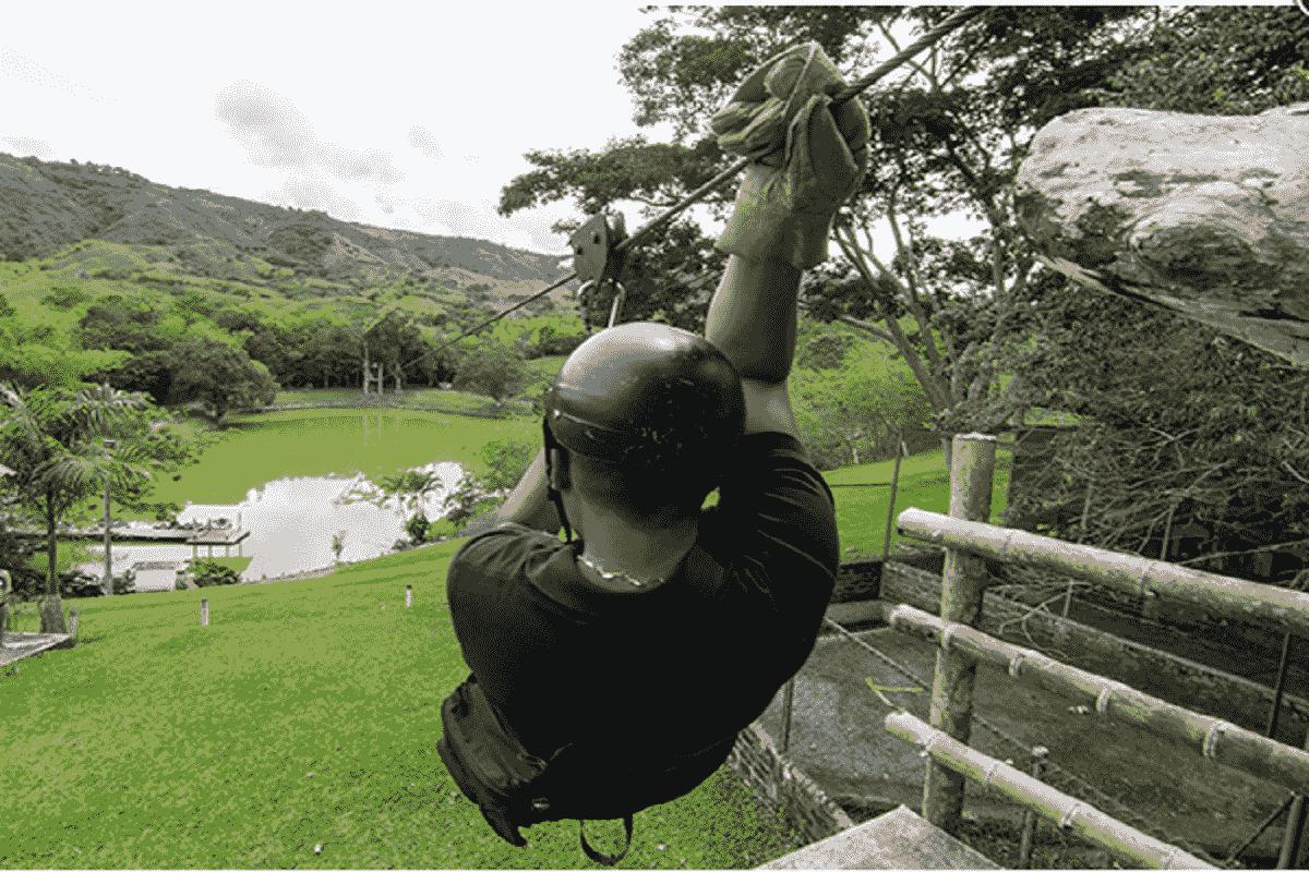 Zarzal el municipio dulce del Valle del Cauca 3