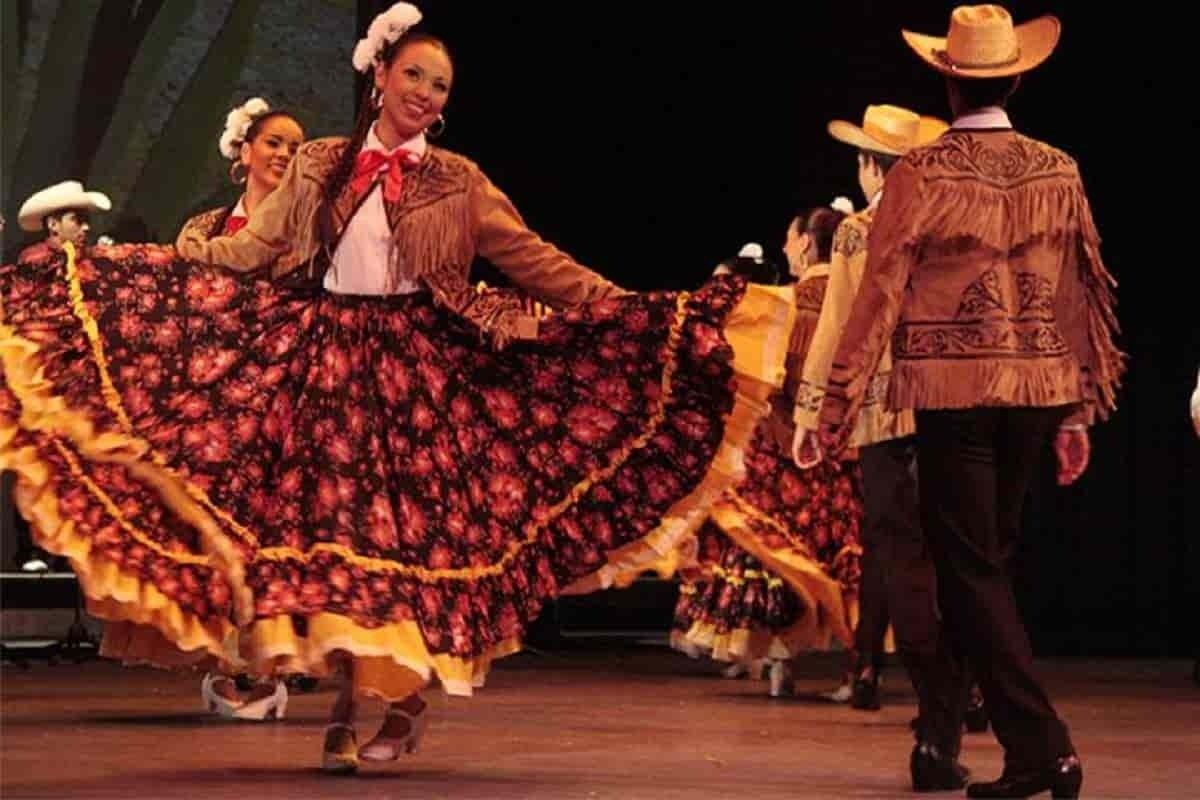 Guacarí, municipio de maestros y músicos en el Valle del Cauca 8