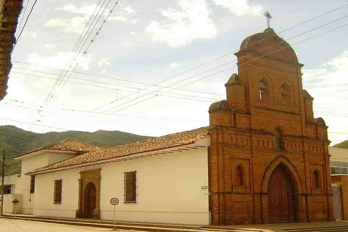 Roldanillo, municipio mágico y cultural que invita a volar en el Valle del Cauca 5