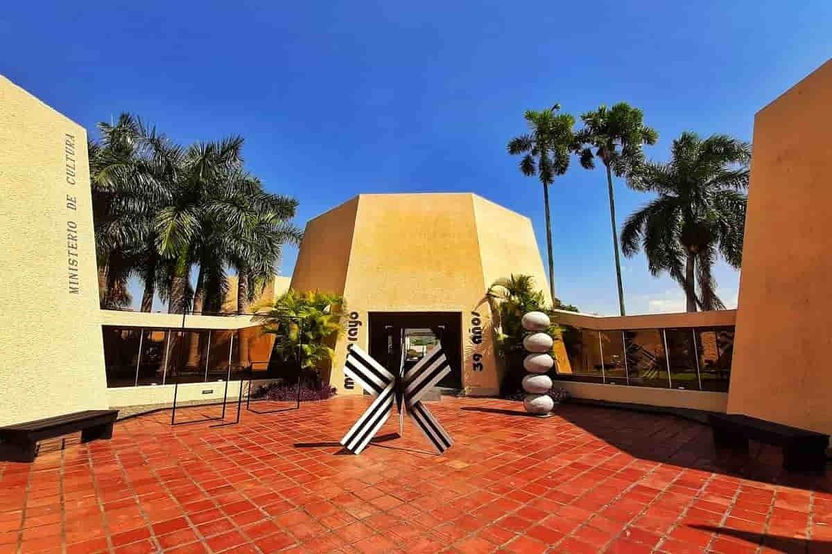 Roldanillo, municipio mágico y cultural que invita a volar en el Valle del Cauca 2