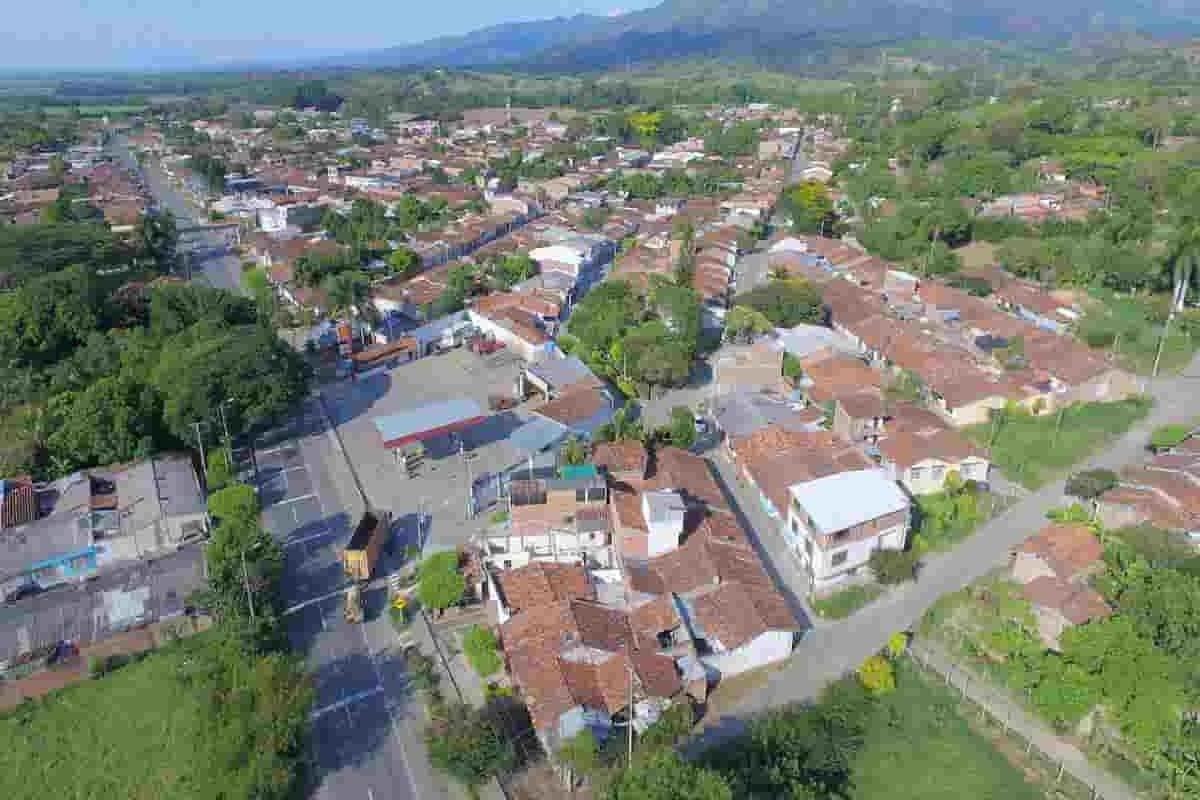 Obando, municipio cordial del Valle del Cauca 9