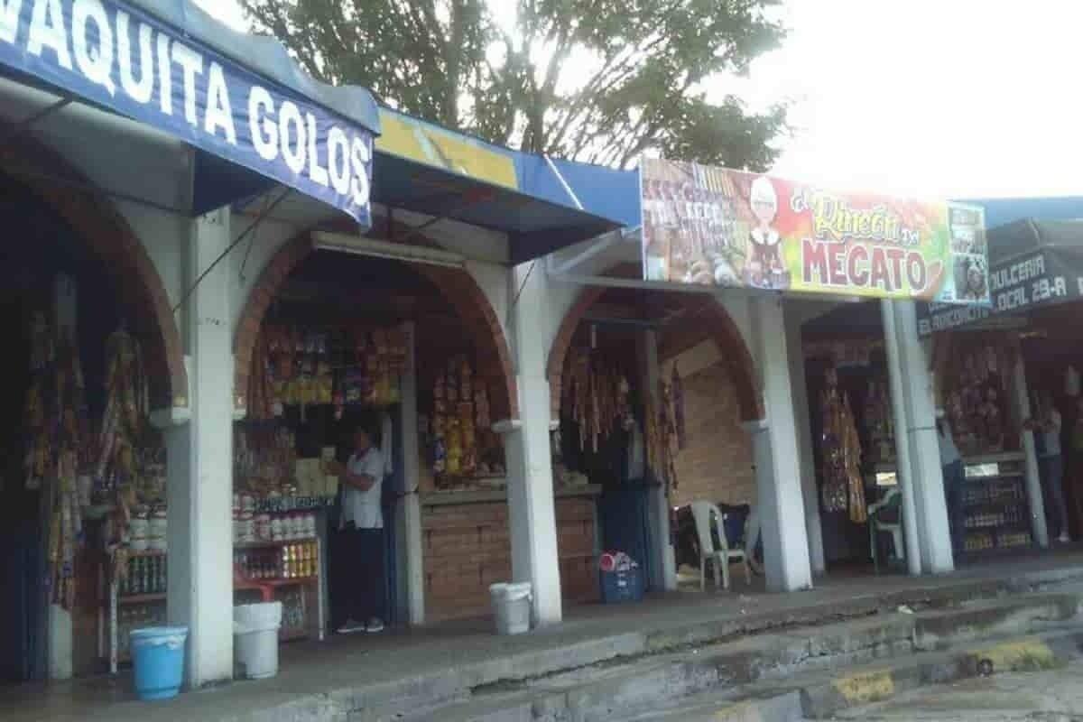 """Andalucía,""""Capital de la Gelatina"""" para saborear en el Valle del Cauca  3"""