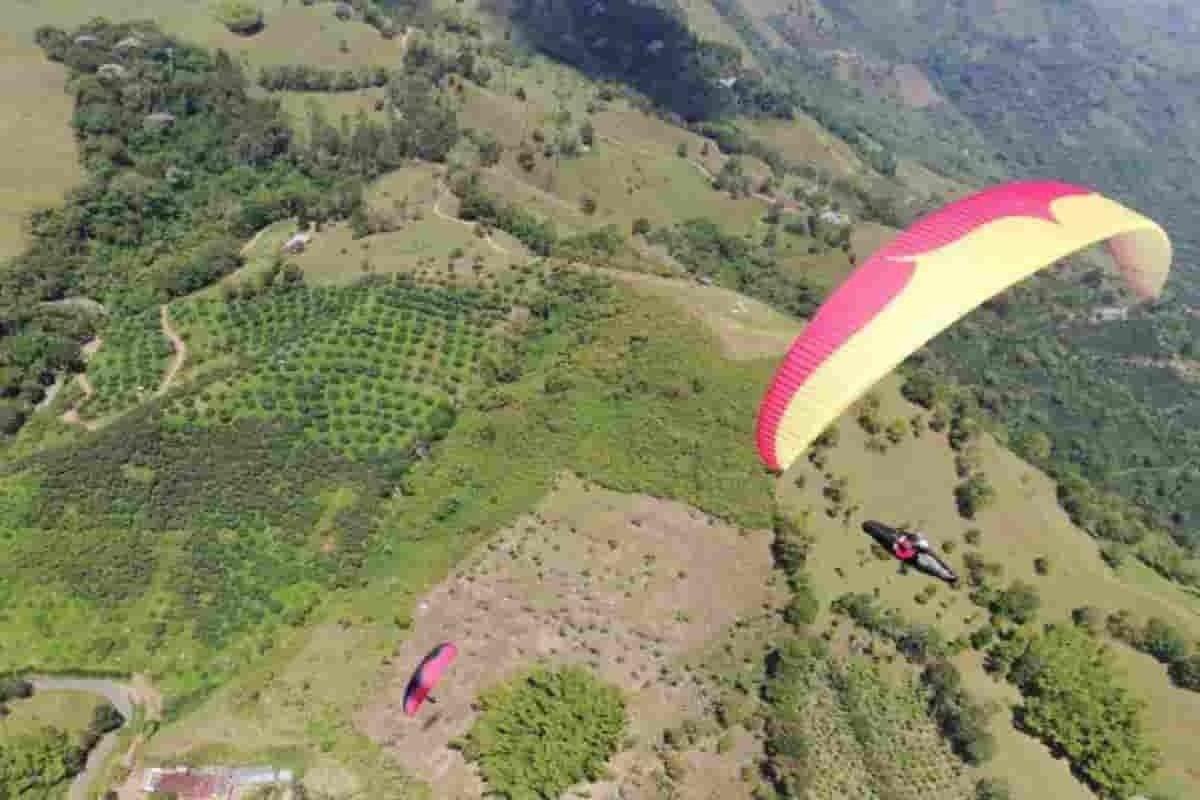 Roldanillo, municipio mágico y cultural que invita a volar en el Valle del Cauca 3