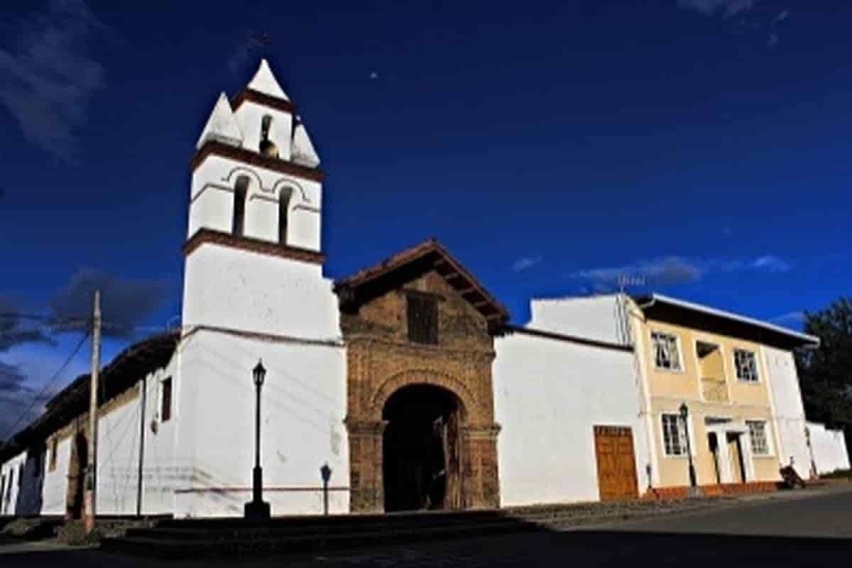 Obando, municipio cordial del Valle del Cauca 28