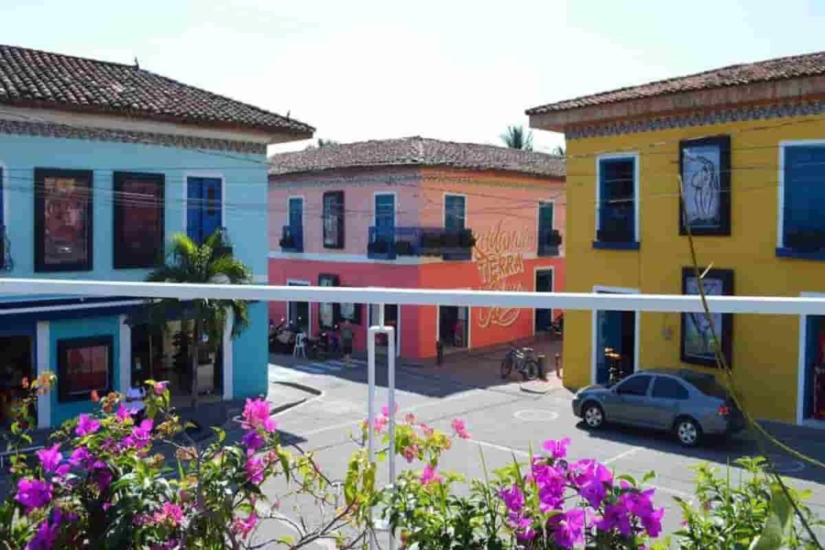 Roldanillo, municipio mágico y cultural que invita a volar en el Valle del Cauca 27