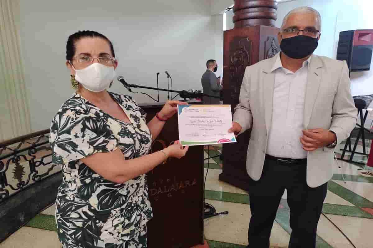 """""""Acciones que transforman"""",una propuesta renovadora del Hotel Guadalajara de Buga 37"""